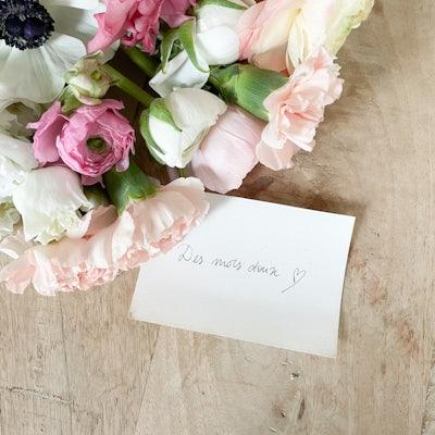 a-quelle-occasion-offrir-un-bouquet-de-fleurs