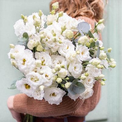 Unser Versailles Blumenstrauß für dein Zuhause oder als Geschenk