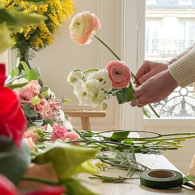 joli-bouquet-de-fleurs