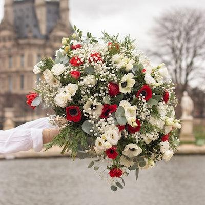quelle-fleur-pour-la-saint-valentin