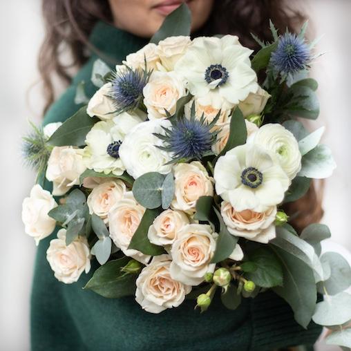 Bouquet Jasper