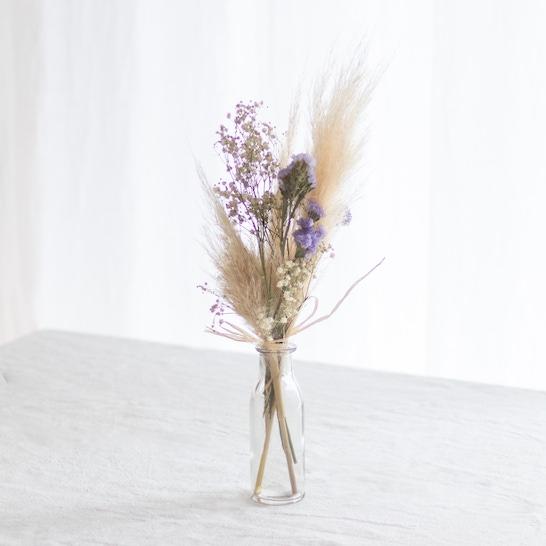 Mini Soliflore & bouquet
