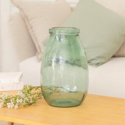 Vase Anyse Inspiration