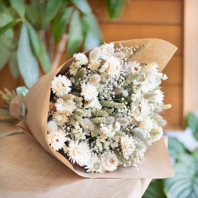 Bouquet Noirmoutier