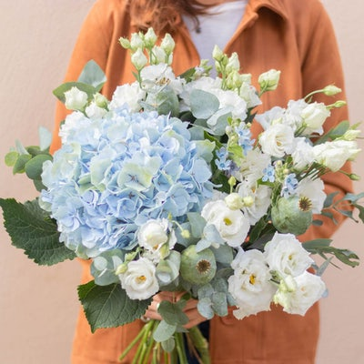 Bouquet Le Croisic