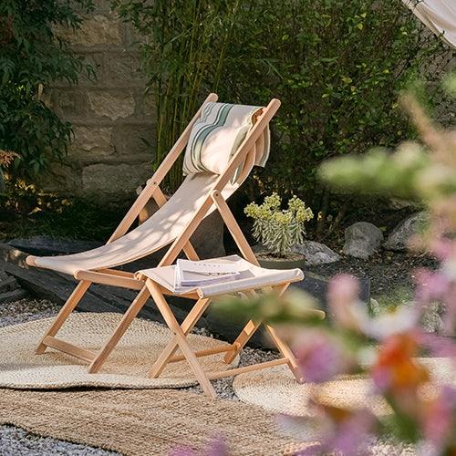 image-inspiration-jardin