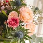 Bouquet Grenade +