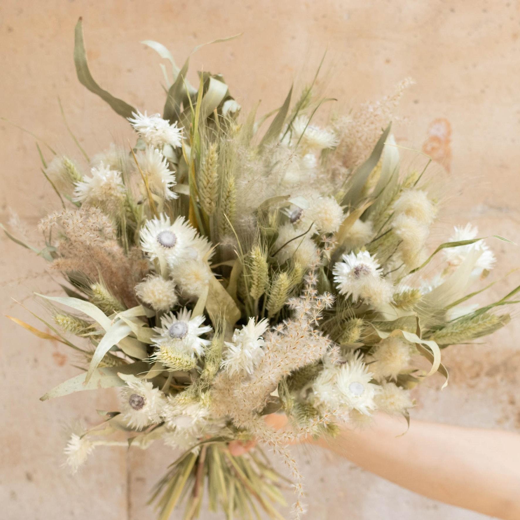 Bouquet Ronda