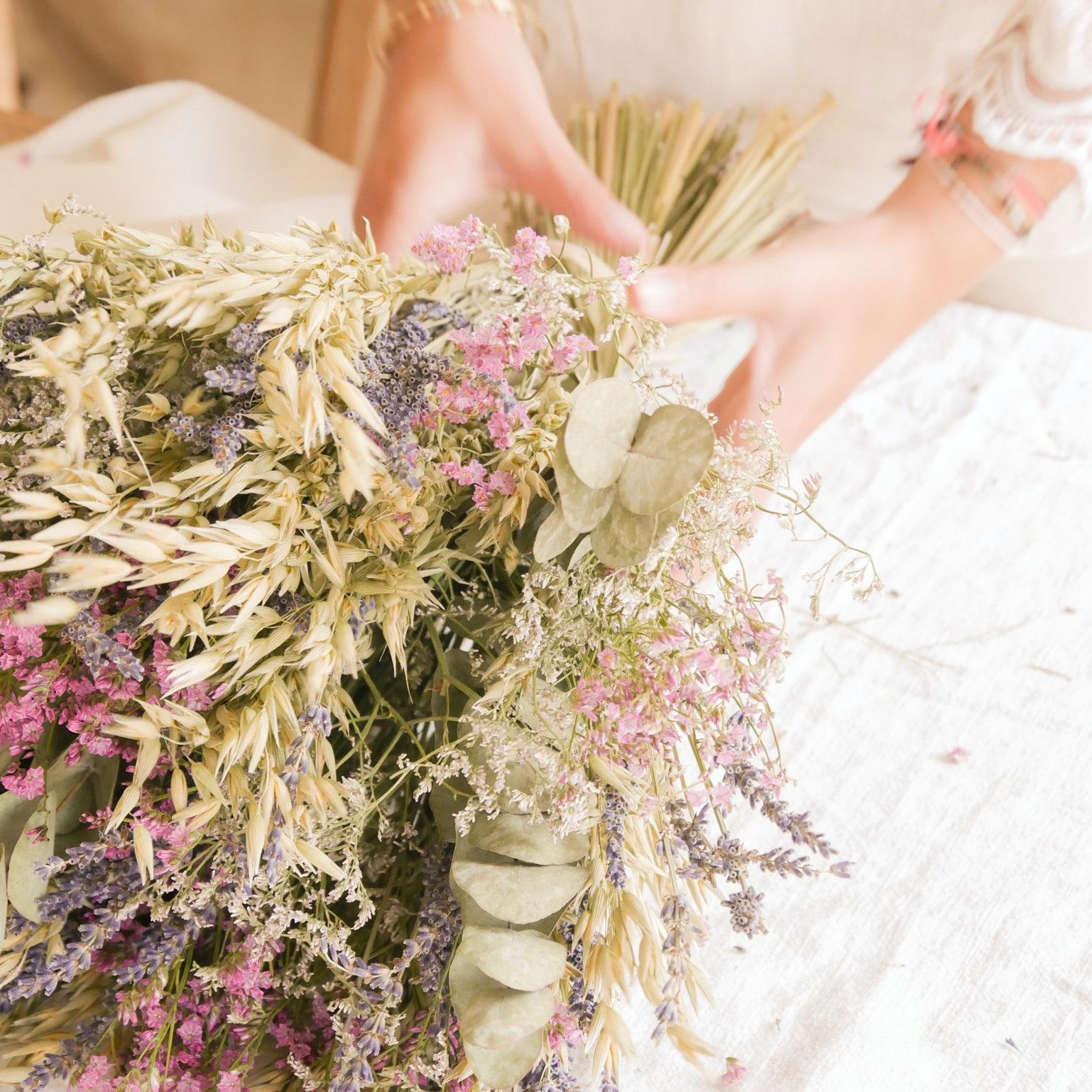 bouquets-fleurs-sechees-deco