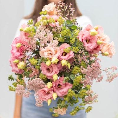 Bouquet Palm Beach