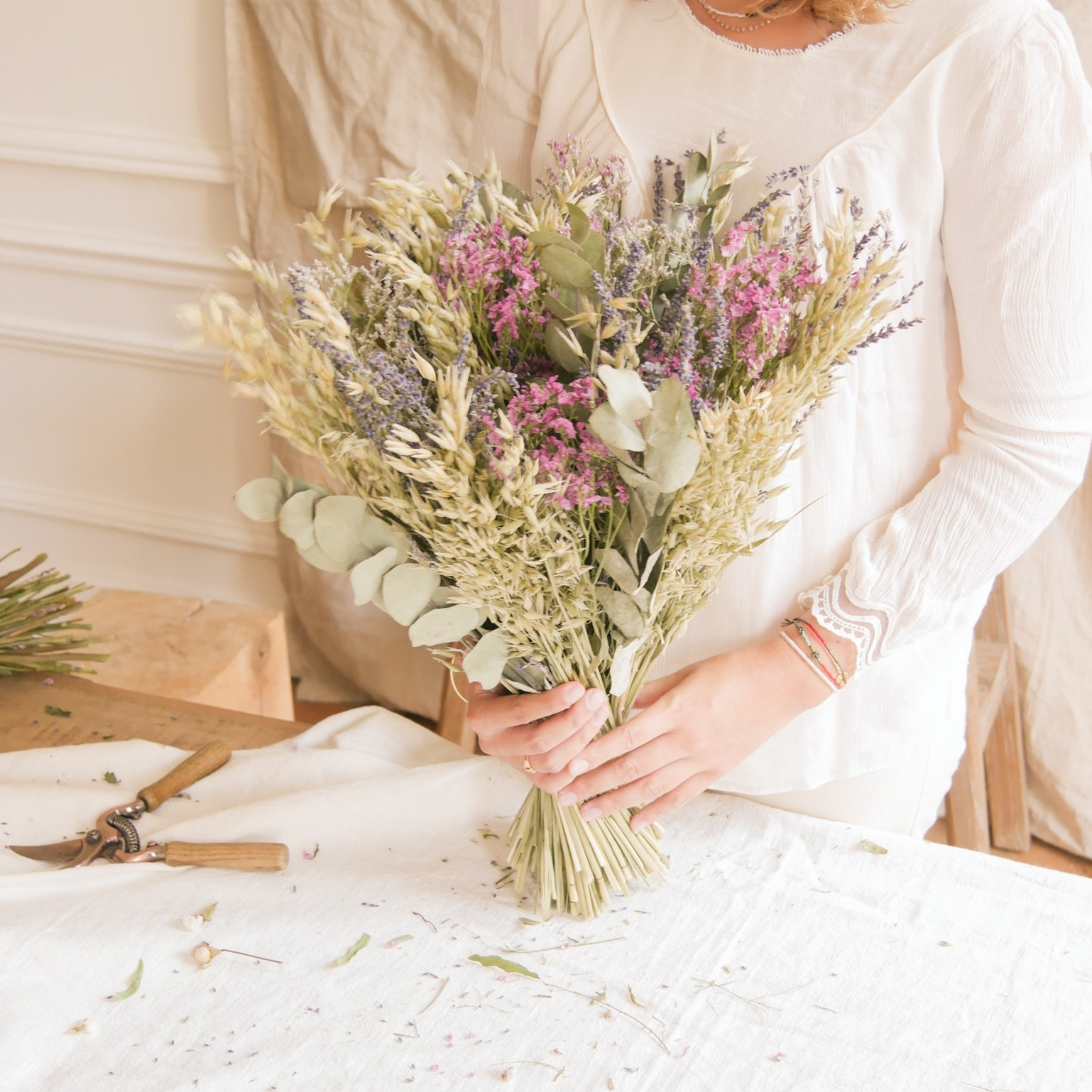 fleurs-sechees-mariage