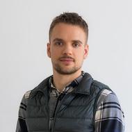 Sebastian Blumenexperte