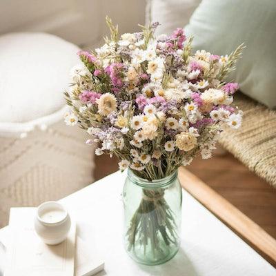 Bouquet Fitzroy