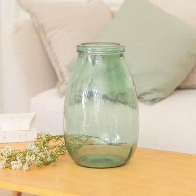 Anyse vase