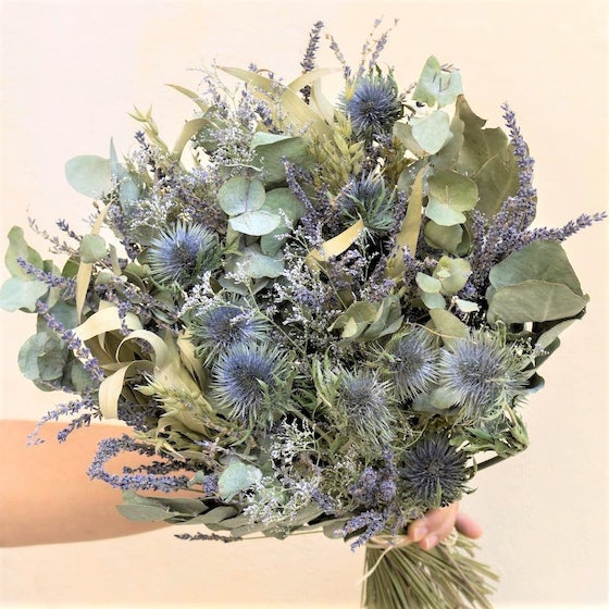 Bouquet Gordes