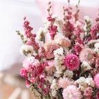 Bouquet Crozon