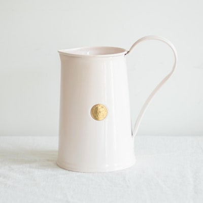 Haws Jar Cream