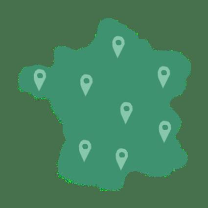 carte_fr