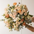 Bouquet Hobart+