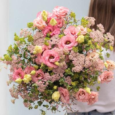 Bouquet Palm Beach+