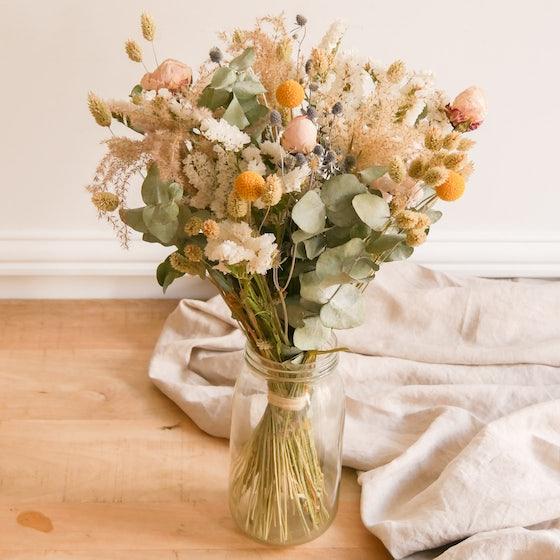 Bouquet Cap Cod