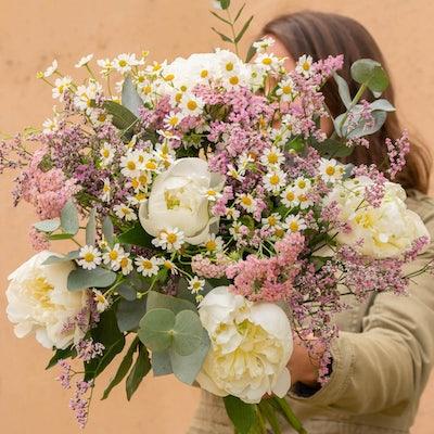 Bouquet Bayonne