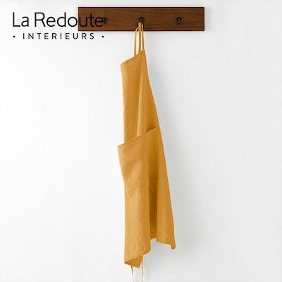 Tablier La Redoute