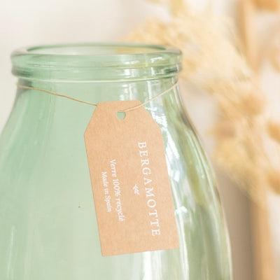 Zoom Vase Anyse