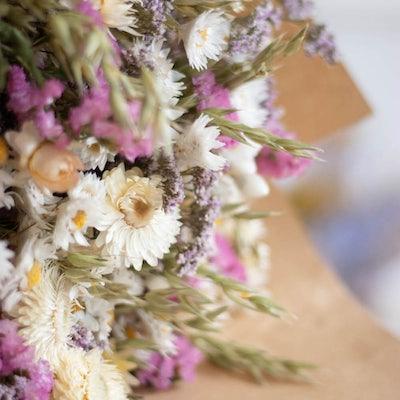 Zoom Bouquet Fitzroy