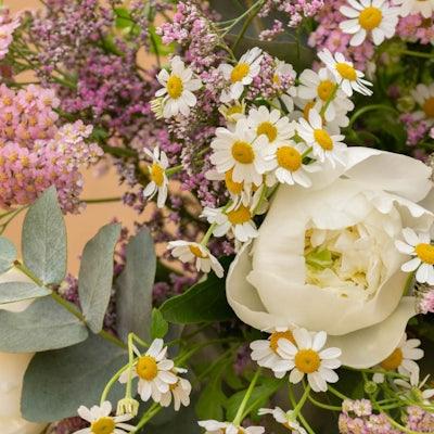 Bouquet Bayonne Zoom
