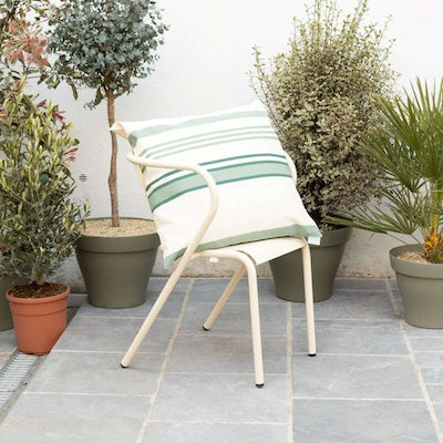 Coussin outdoor 60x60