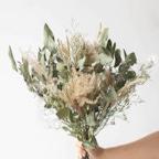 Bouquet Joshua Tree