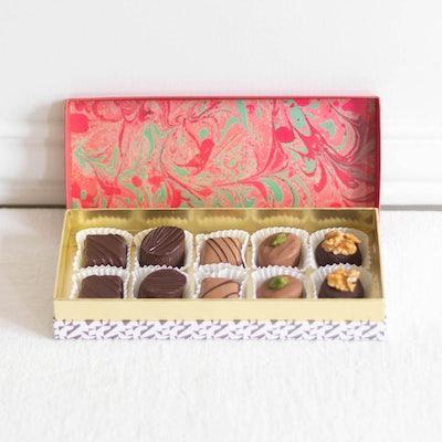 Schokolade Sawade