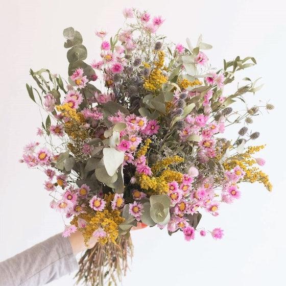 Bouquet Winnipeg