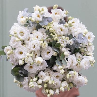 Unser Versailles+ Blumenstrauß für dich oder als Geschenk