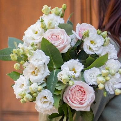 Bouquet Queenstown