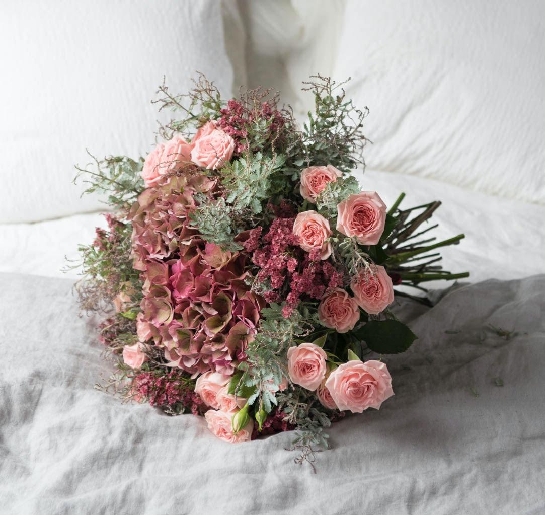 Flower Club 1