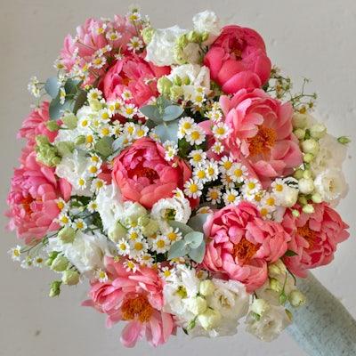 Bouquet Collioure