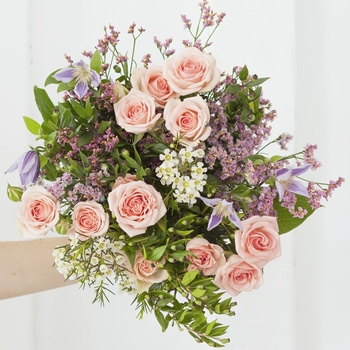 Bouquet Panarea