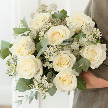 Bouquet Key West