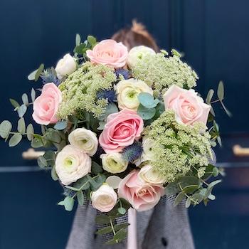 Bouquet Lofoten