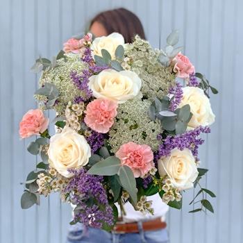Bouquet Trévise