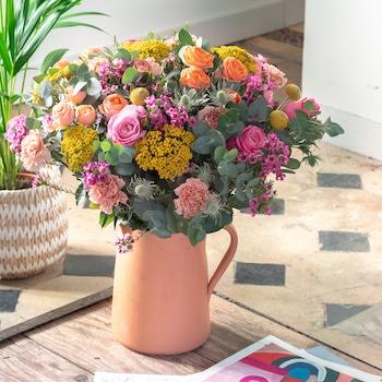 Bouquet Sintra