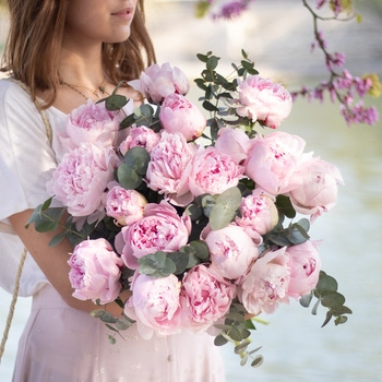 Bouquet Guérande +