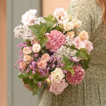 Bouquet Calabria