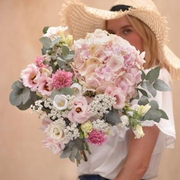 Bouquet Porto Rico