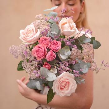 Bouquet Roquebrune
