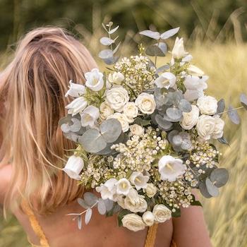 Bouquet Whitsundays