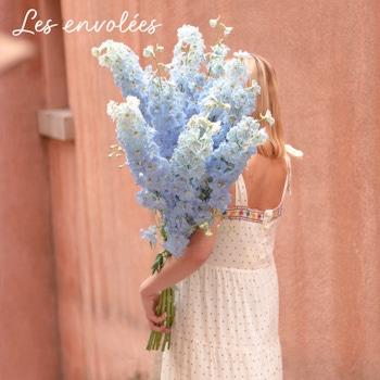 Bouquet Bermudes