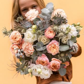 Bouquet Bogota